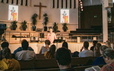 Pastori, nuorisopastori vai Nuorisopastori, Pastori