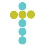 Missio Church Jyväskylä Logo